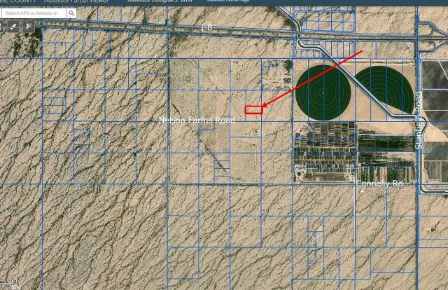 0 W Nelson Farms Rd, Stanfield, 85172, AZ - Photo 1 of 10