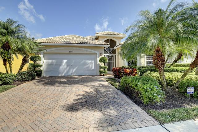 5599 Fountains, Lake Worth, 33467, FL - Photo 1 of 53