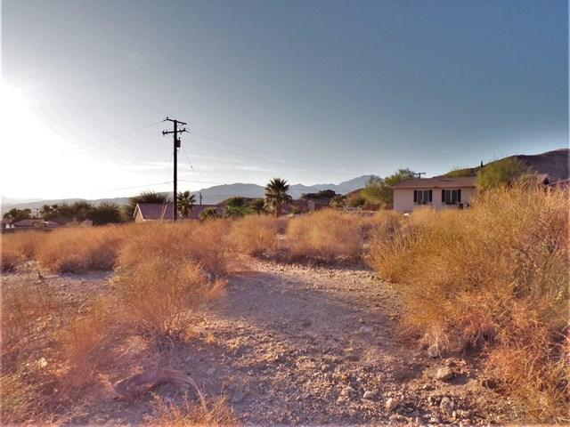 30 Palm Dr, Desert Hot Springs, 92240, CA - Photo 1 of 9