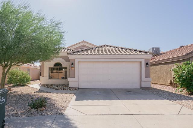12909 W Hearn Rd, El Mirage, 85335, AZ - Photo 1 of 19
