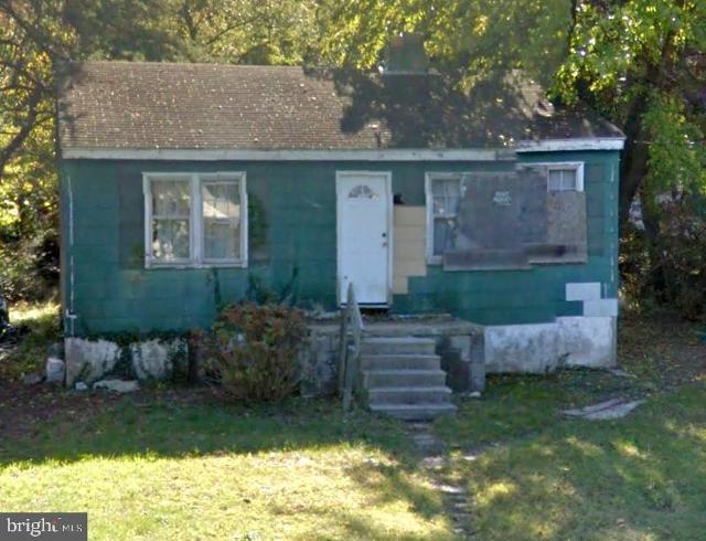 1805 Parkside, Pasadena, 21122, MD - Photo 1 of 1