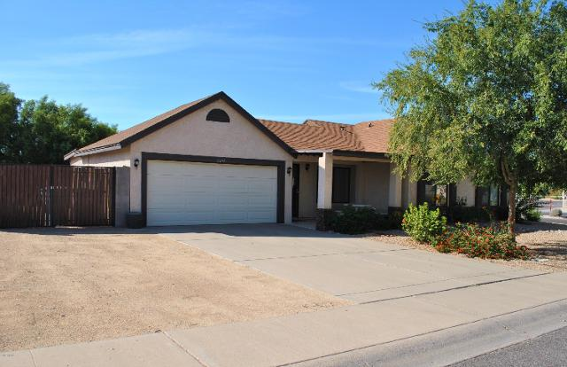 2241 Potter, Phoenix, 85027, AZ - Photo 1 of 34