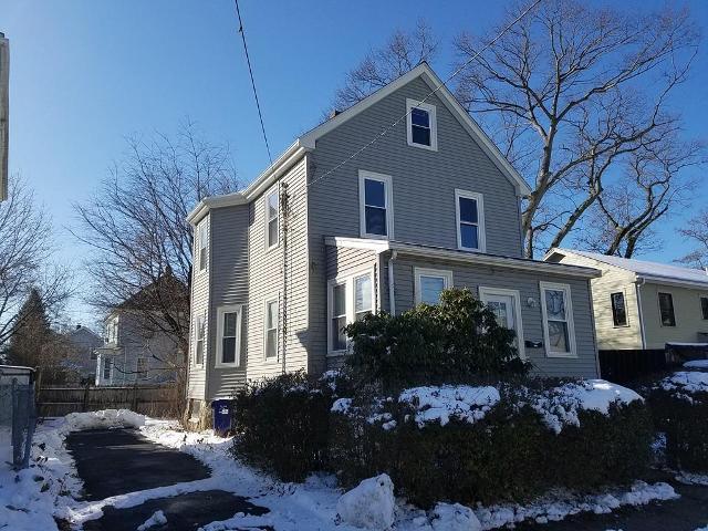 27 Ruskindale Rd, Boston, 02136, MA - Photo 1 of 17