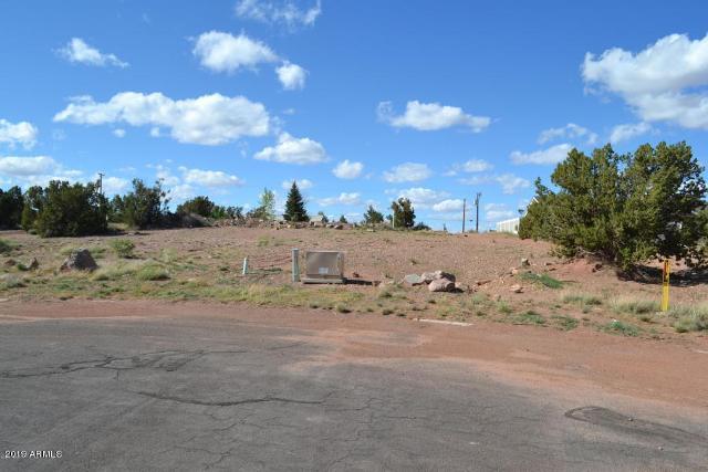 264 S Granite Cir, Taylor, 85939, AZ - Photo 1 of 3