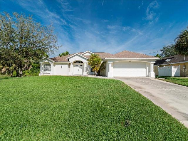 206 Marker Rd, Rotonda West, 33947, FL - Photo 1 of 51