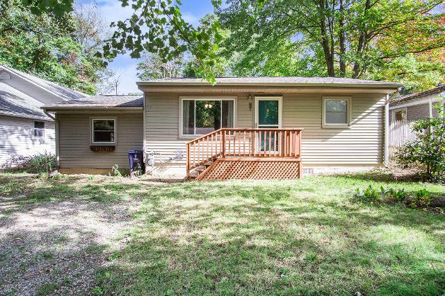663 Midway, Holland, 49423, MI - Photo 1 of 29