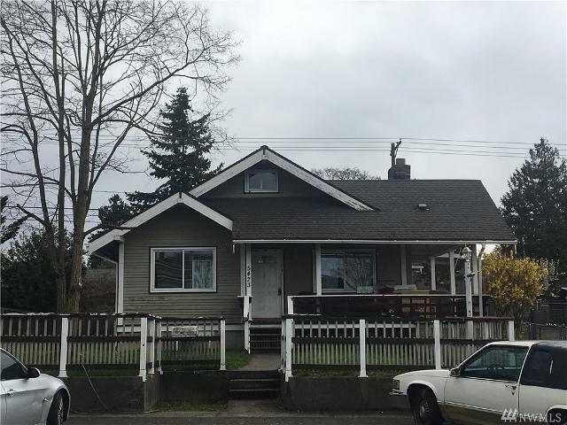 5423 S Pine St, Tacoma, 98409, WA - Photo 1 of 25