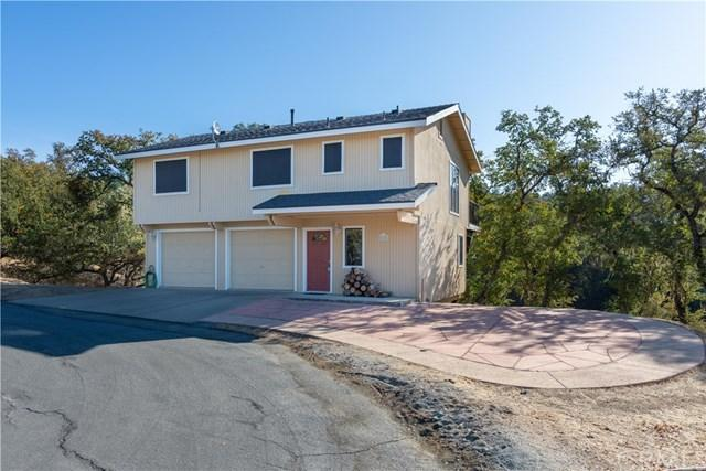 2370 Rough Rd, Bradley, 93426, CA - Photo 1 of 27