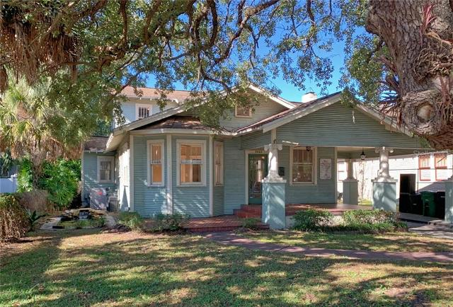 5408 N Central Ave, Tampa, 33604, FL - Photo 1 of 40