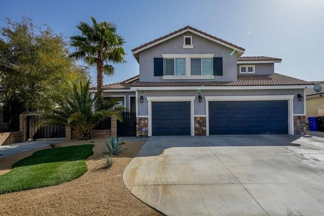 13169 Pacific, Victorville, 92392, CA - Photo 1 of 32