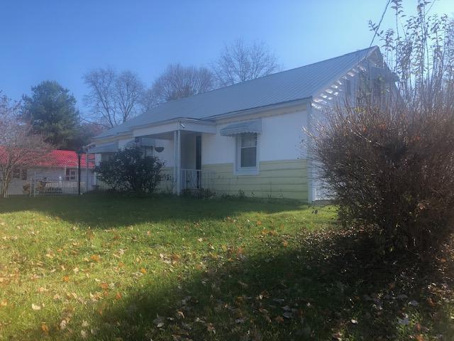413 Central St, Johnson City, 37604, TN - Photo 1 of 1