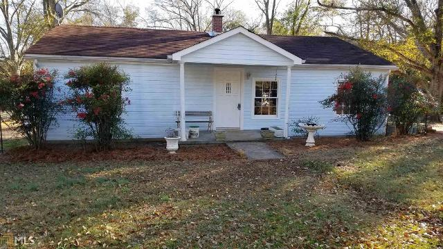 1192 Rocky Frd, Lavonia, 30553, GA - Photo 1 of 27