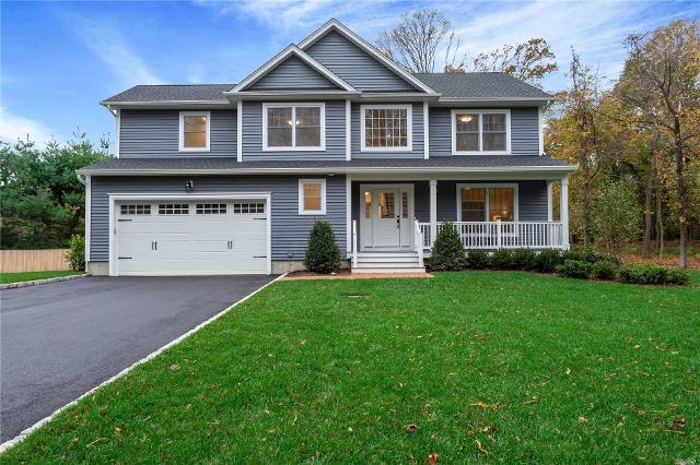56 Greenlawn Rd, Huntington, 11743, NY - Photo 1 of 20