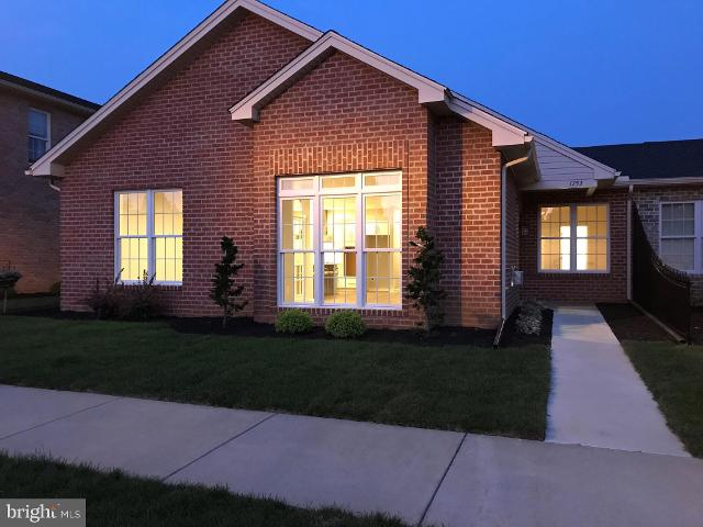 1753 Meridian UnitLOT 76, Hagerstown, 21742, MD - Photo 1 of 28