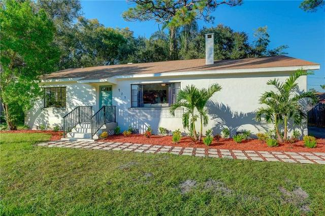 707 W Virginia Ave, Tampa, 33603, FL - Photo 1 of 25