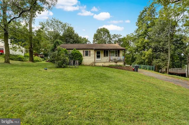 182 Rose Valley Rd, Pottstown, 19464, PA - Photo 1 of 30