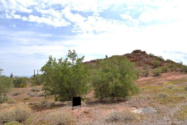 26599 El Pedregal, Queen Creek, 85142, AZ - Photo 1 of 4