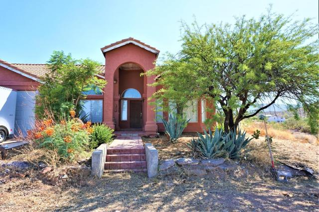 2534 W Roughrider Rd, New River, 85087, AZ - Photo 1 of 25