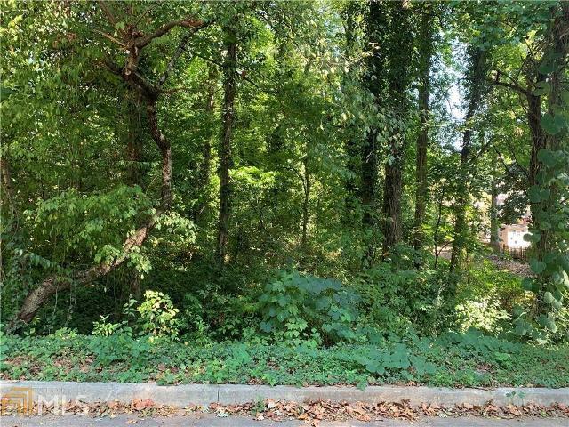 0 Atlanta St, College Park, 30337, GA - Photo 1 of 2