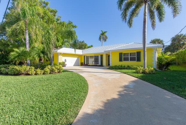 2285 Ibis Isle, Palm Beach, 33480, FL - Photo 1 of 40