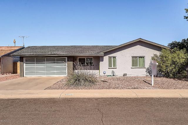 8732 E Angus Dr, Scottsdale, 85251, AZ - Photo 1 of 26