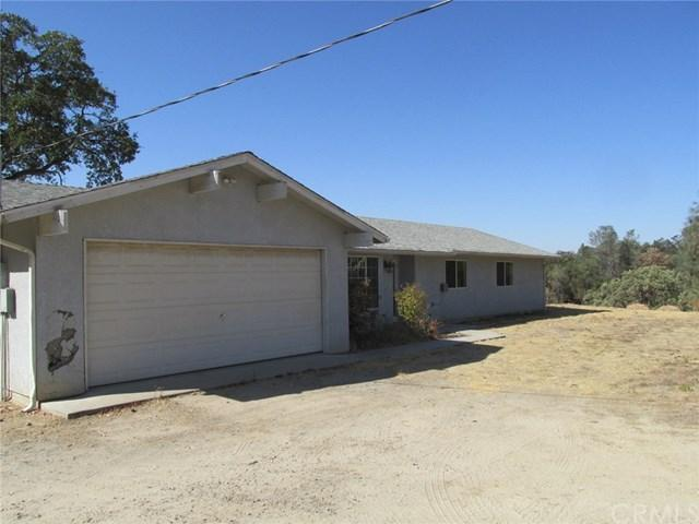 28258 Highway 41, Coarsegold, 93614, CA - Photo 1 of 19