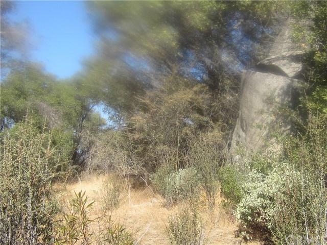 0 Stillmeadow Ln, Oakhurst, 93644, CA - Photo 1 of 11