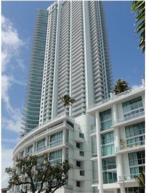 92 3rd St Unit4412, Miami, 33130, FL - Photo 1 of 12