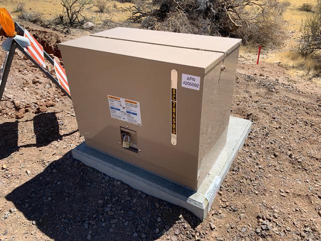 004H Rancho Casitas, Wickenburg, 85390, AZ - Photo 1 of 7
