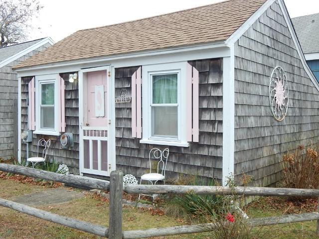 503 Route 28 Unit 24, Yarmouth, 02673, MA - Photo 1 of 19