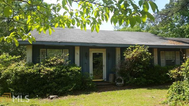 163 Country Clb, Ivey, 31031, GA - Photo 1 of 13
