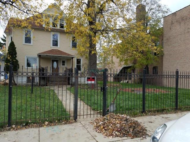 120 S 5th Ave, Maywood, 60153, IL - Photo 1 of 11