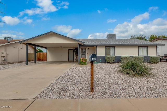 4720 E Covina St, Mesa, 85205, AZ - Photo 1 of 31