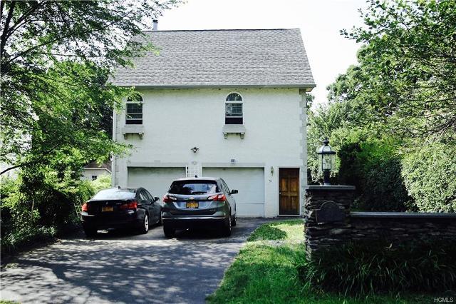 51 Van Wyck, Croton-on-hudson, 10520, NY - Photo 1 of 31