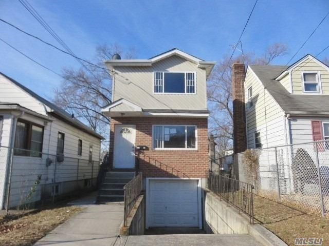 121-36 Benton St Unit121, Springfield Gdns, 11413, NY - Photo 1 of 15