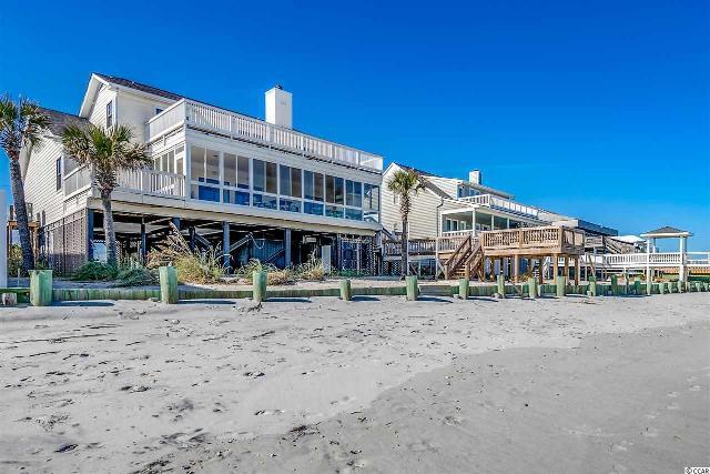 1975 Waccamaw, Garden City Beach, 29576, SC - Photo 1 of 34