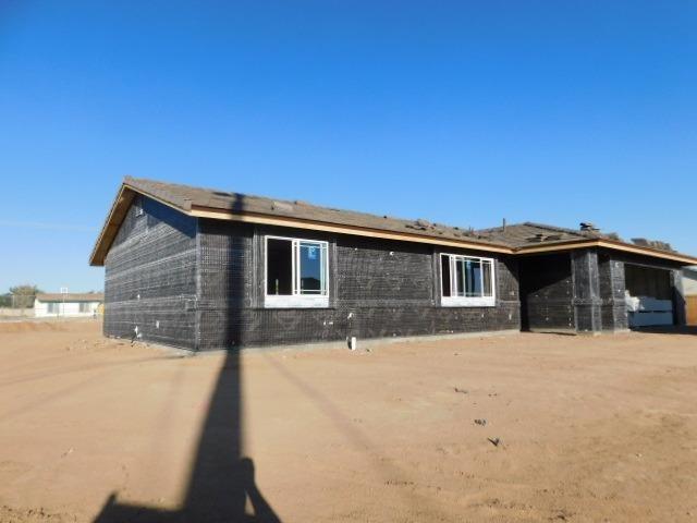 12427 Kiowa Rd, Apple Valley, 92308, CA - Photo 1 of 7