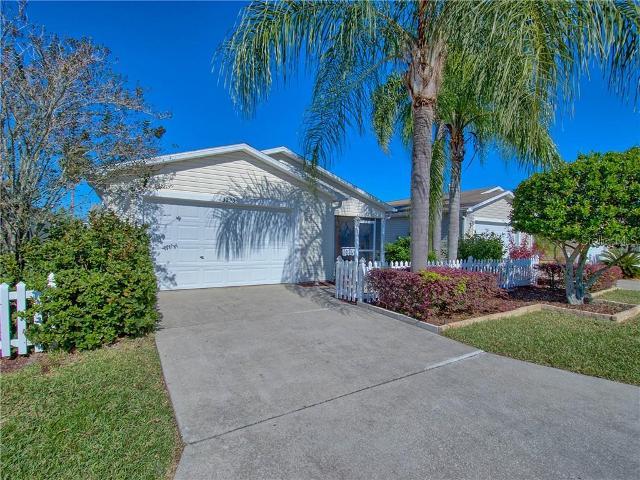 3225 Riverton Rd, The Villages, 32162, FL - Photo 1 of 33