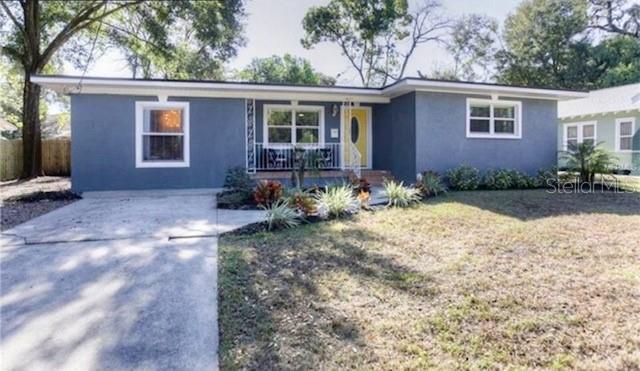 407 E Hugh St, Tampa, 33603, FL - Photo 1 of 15