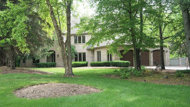 21 Canyon, Yorkville, 60560, IL - Photo 1 of 22