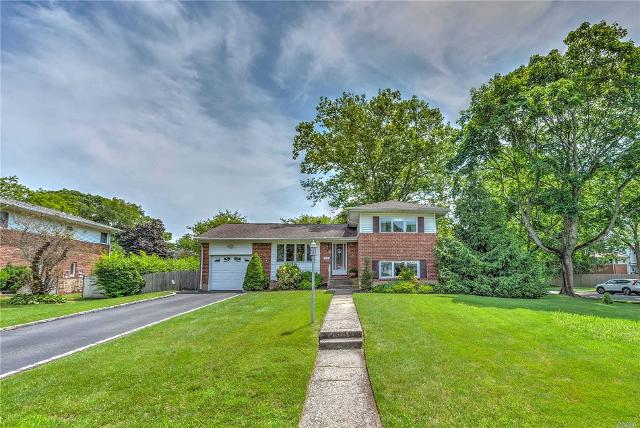 5 Essex, Commack, 11725, NY - Photo 1 of 16