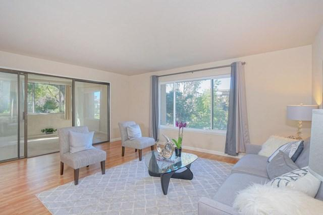 1500 Howard Ave Unit 204, Burlingame, 94010, CA - Photo 1 of 21