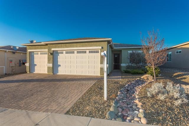 13004 E Acosta St, Dewey, 86327, AZ - Photo 1 of 21