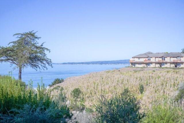 103 Seascape Resort Dr, Aptos, 95003, CA - Photo 1 of 9
