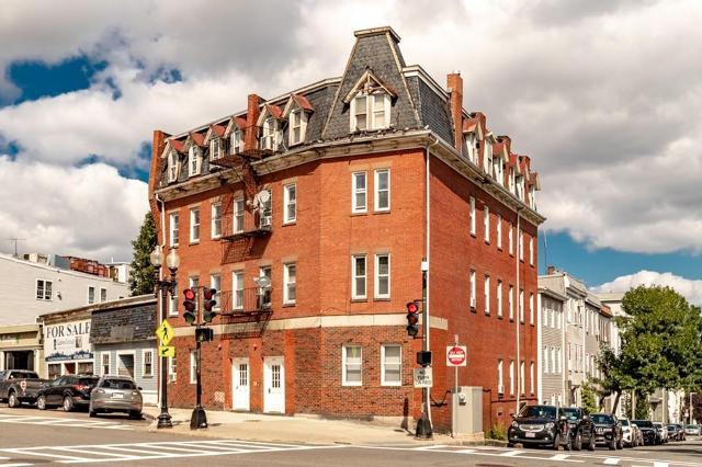 132 Emerson Unit33, Boston, 02127, MA - Photo 1 of 15