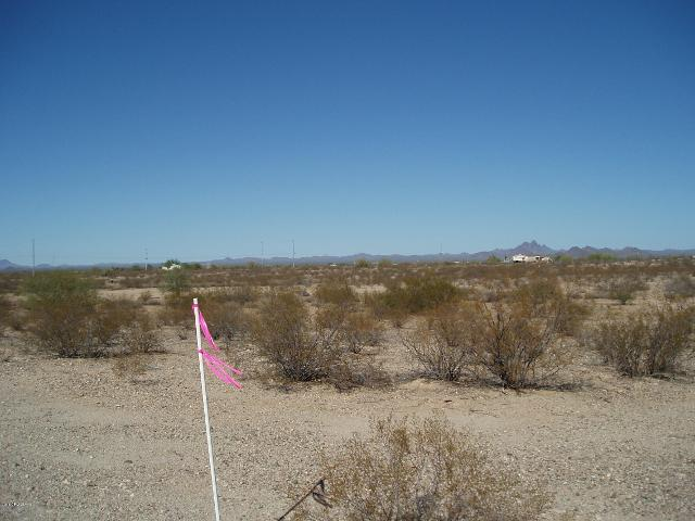 29999 W Pinnacle Vista Dr, Unincorporated County, 85361, AZ - Photo 1 of 17