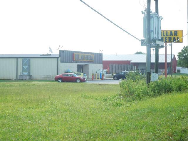 0 Highway 11, Gaffney, 29341, SC - Photo 1 of 5