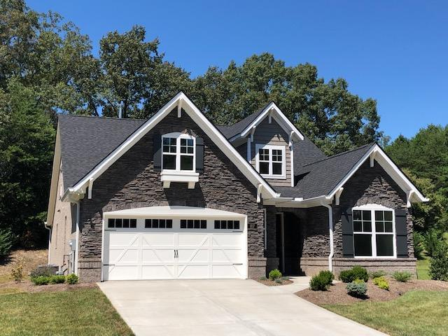 107 Broady Meadow, Maryville, 37803, TN - Photo 1 of 24