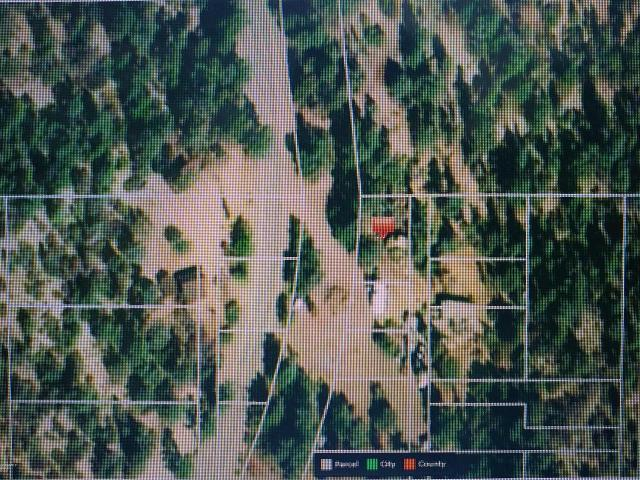 Lockwood Valley Rd, Frazier Park, 93222, CA - Photo 1 of 2