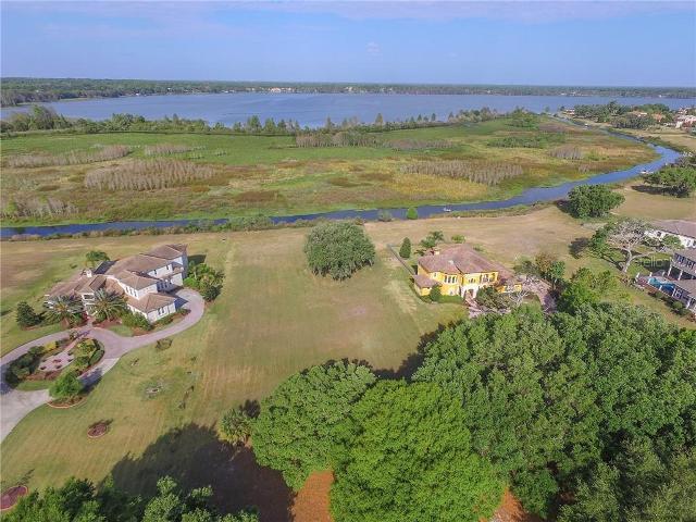 10509 Broadland Lot 12, Thonotosassa, 33592, FL - Photo 1 of 48